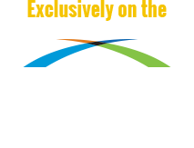 Exclusively on the Bridgehouse Platform