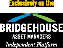 Exclusively on the Bridgehouse Platform