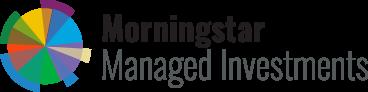 Logo of Morningstar Managed Investments