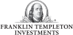 Logo of Franklin Templeton Investments
